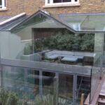 Conservatory-installers
