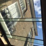 Glass-conservation-roof