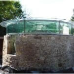 Glass-conservation-suppliers