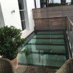 Glassfloor-company-in-London