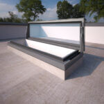 Openable-flat-rooflight-AOV