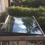 Rooflight-company