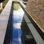 Rooflight - skylight-company