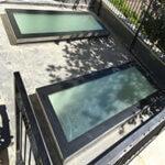 walk-on-rooflight-anti-slip